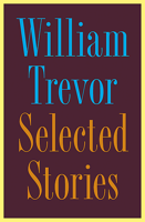 trevor_selected_stories