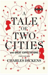 two_cities_great_expectations