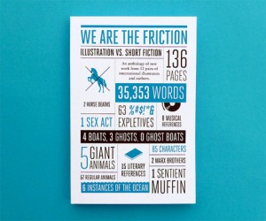 wearethefriction