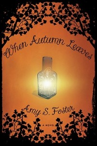 whenautumnleaves