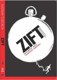 zift_english cover